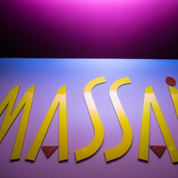 Кальянная-магазин Massaii