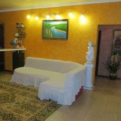 Мини гостиница (гостевой дом) 2