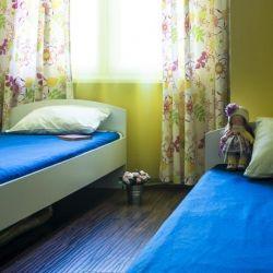 Мини-гостиница в ЦАО 5