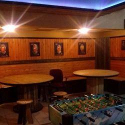 Магазин - бар разливного пива 2