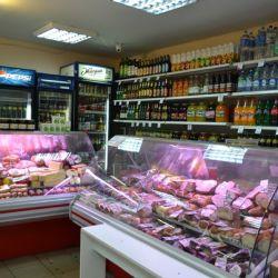 Прибыльный магазин фермерских продуктов 2