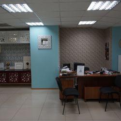 Мебельное и фасадное производства 6
