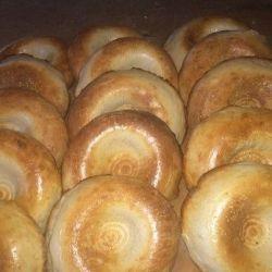 Пекарня 3