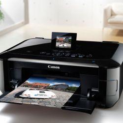 Изготовление печатей и штампов 1