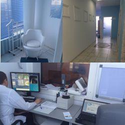 Медицинский центр МРТ 3