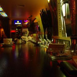 Ресторан с помещением в собственность 7