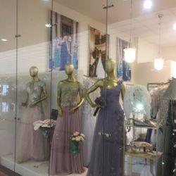 Свадебный салон на рублевке/Салон вечерних платьев 1