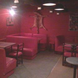 Ночной клуб 2