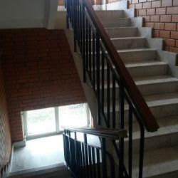 Коммерческая недвижимость с арендаторами 6