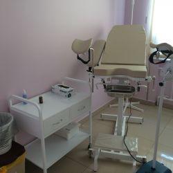 Медицинский центр в Вологде 3