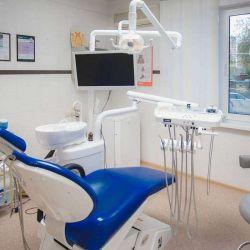 Продается действующая Стоматология м. Таганская 1