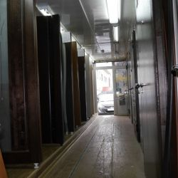 Магазин входных и межкомнатных дверей 5