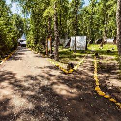 туристический бизнес в Алтайском крае. 4