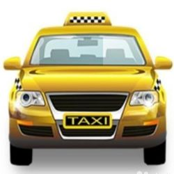 службу такси в г Армавире 1