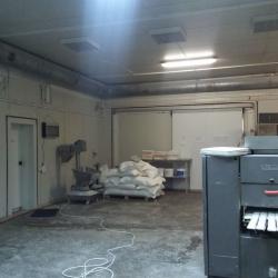 Производство замороженных полуфабрикатов из теста 4