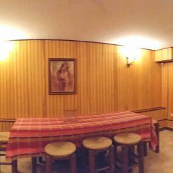 Спортивно-оздоровительный клуб с помещением 140 кв.м. 2