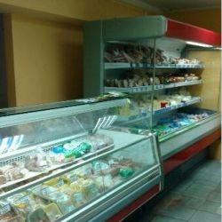 Супермаркет- магазин 3