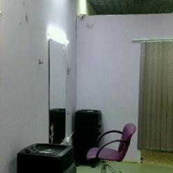 Салон красоты 4