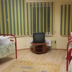 Детский сад и центр реабилитации 6