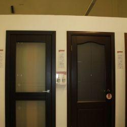 Магазин двери входные и межкомнатные 2