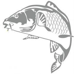 Продается действующее производство рыболовных товаров 1