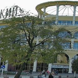 Помещения на 1 этажах Торговый центров Курска 1