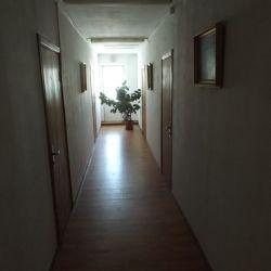 ПРОИЗВОДСТВЕННЫЕ ПОМЕЩЕНИЯ общей площадью 3,050 кв.м.  6