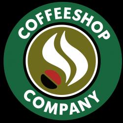 Coffeeshop  4