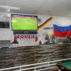 Спорт бар 3