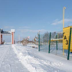 Коттеджный поселок 15 Га со строительной компанией 4