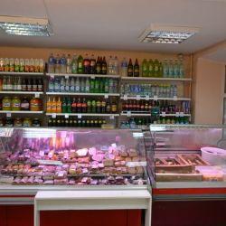 Прибыльный магазин фермерских продуктов 1