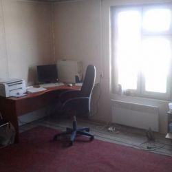 мебельный цех 5