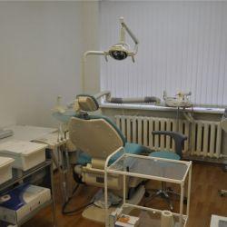 Санаторно - оздоровительный центр 4