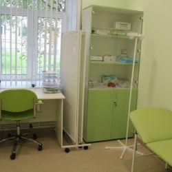 Медицинский Диагностический Центр 5