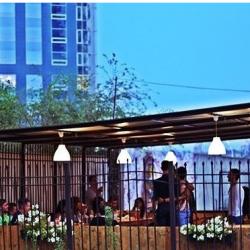 Продается прибыльный бар-бургерная Волгоград