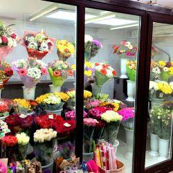 Цветочный Магазин 24 часа. Низкая аренда 5