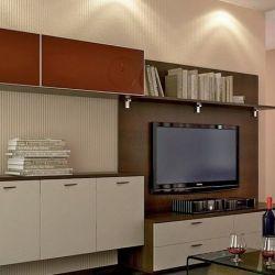 Салон кухни 1