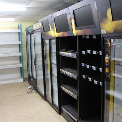 Отдельно стоящее здание/готовый бизнес под ключ /магазин  12