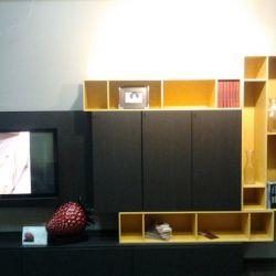 Салон Мебели Федеральной сети Mr. Doors 4