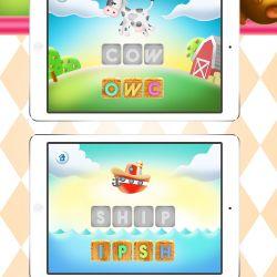 Детские мобильные приложения 5