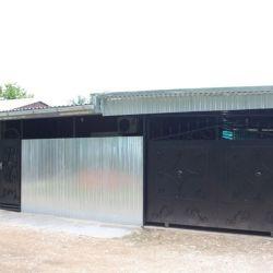 Готовый бизнес(база отдыха или сельское хозяйство) 4