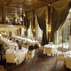 Ресторан 1