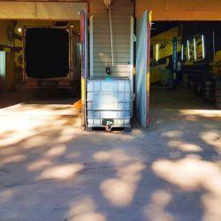 Шиномонтаж – автосервис в центре спального района 8
