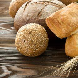 Продам Хлебный завод со сбытом в бюджет и федеральные сети в Республике Татарстан. 1