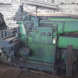 Производство оборудования и металлоконструкций 5