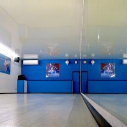 Танцевальная студия в центре 2