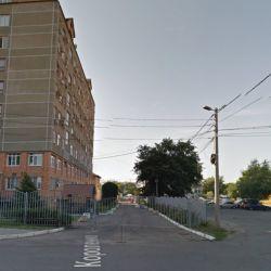 Коммерческая недвижимость с арендаторами 2