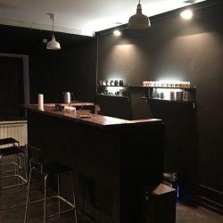 VapeShop бар 3