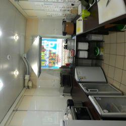 Сеть магазинов Японской кухни 2