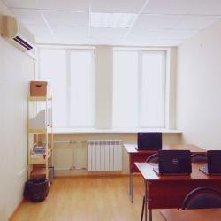 Образовательный центр для взрослых 4